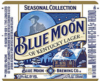 Click image for larger version.  Name:bluemoonkentucky.jpg Views:122 Size:355.7 KB ID:157931