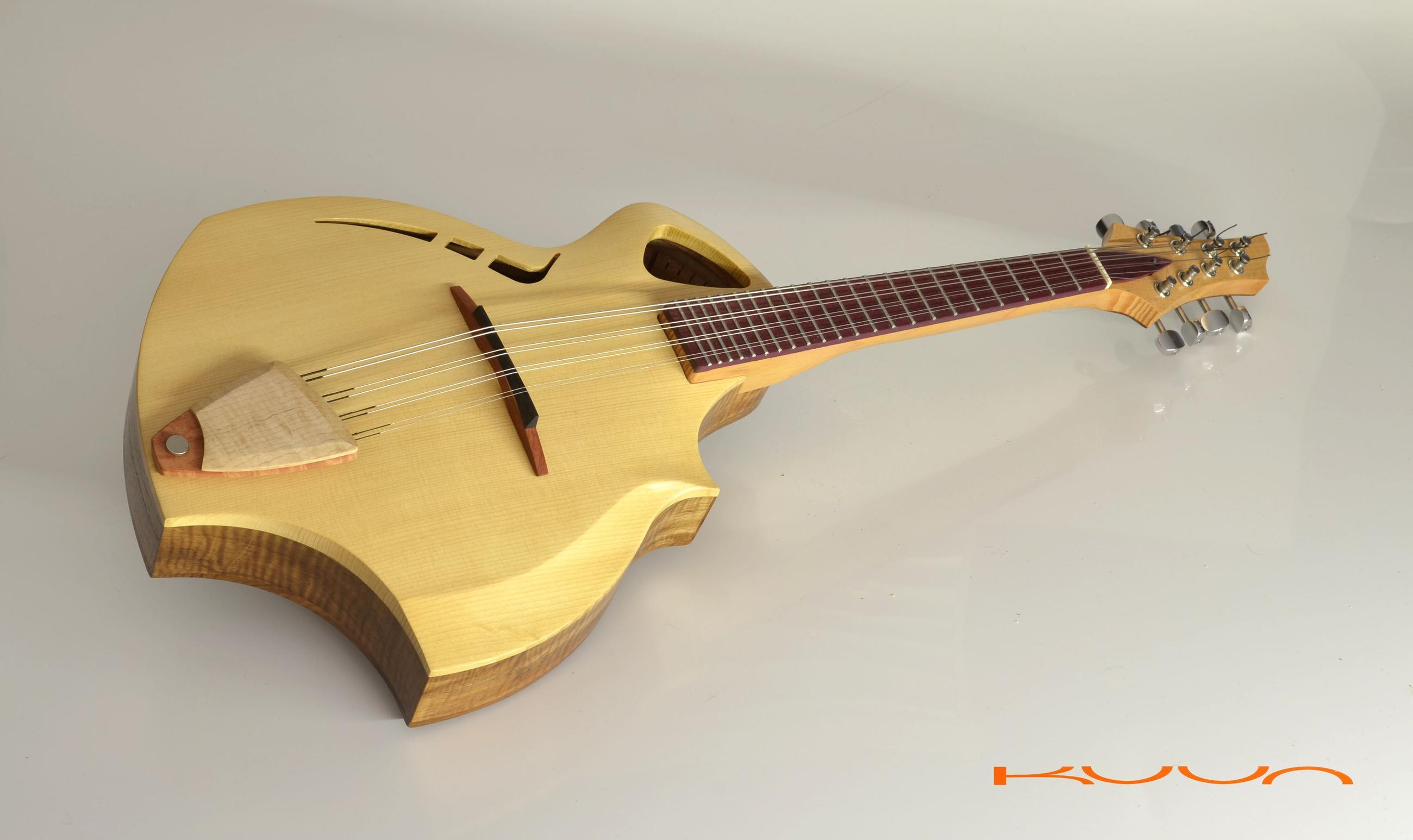 Click image for larger version.  Name:mandolin-broadway.jpg Views:776 Size:176.4 KB ID:168861