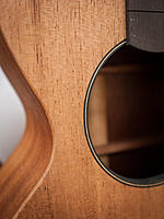 Click image for larger version.  Name:tenor soundhole.jpg Views:39 Size:1.50 MB ID:189266