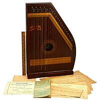Click image for larger version.  Name:Mandolin Harp.jpg Views:13 Size:197.9 KB ID:194442