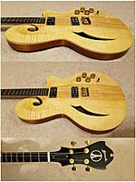 Click image for larger version.  Name:Velocity Tenor.jpg Views:59 Size:763.3 KB ID:164915