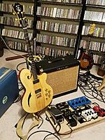 Click image for larger version.  Name:Tenor rig.jpg Views:50 Size:340.1 KB ID:164916