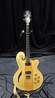 Click image for larger version.  Name:Tenor rig 1.jpg Views:38 Size:80.0 KB ID:164919