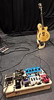 Click image for larger version.  Name:Tenor rig 2.jpg Views:41 Size:310.0 KB ID:164920
