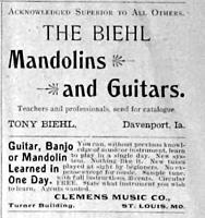 Click image for larger version.  Name:1894 Biehl mando ad Cadenza.jpg Views:143 Size:59.1 KB ID:131295