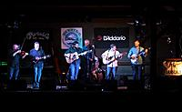 Click image for larger version.  Name:Grascals at Summergrass 2019.jpg Views:7 Size:147.4 KB ID:179202
