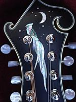 Click image for larger version.  Name:PomeroyHeadstock.JPG Views:36 Size:1.61 MB ID:179295