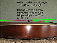 Click image for larger version.  Name:H1 Break Angle.jpg Views:50 Size:518.9 KB ID:175436