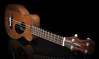 Click image for larger version.  Name:handmade ukulele-6.jpg Views:27 Size:70.0 KB ID:177042