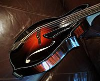 Click image for larger version.  Name:Treble Side.jpg Views:79 Size:459.6 KB ID:178004