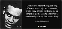 Click image for larger version.  Name:quote-creativity-is-more-than-just-being-different-anybody-can-plan-weird-that-s-easy-what-charl.jpg Views:22 Size:67.3 KB ID:184518