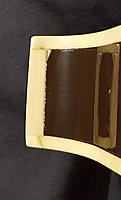 Click image for larger version.  Name:03 Point Repair.jpg Views:99 Size:981.8 KB ID:181203