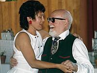 Click image for larger version.  Name:Wedding5.jpeg-Rudy-Sheri.jpeg Views:29 Size:77.9 KB ID:195830