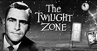 Click image for larger version.  Name:twilight_zone-rod-serling.jpg Views:19 Size:37.8 KB ID:194227