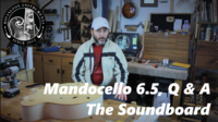 Click image for larger version.  Name:mandocello 6.5.png Views:35 Size:874.2 KB ID:173341
