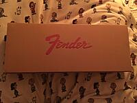 Click image for larger version.  Name:Fender Box.jpg Views:3 Size:192.3 KB ID:193034