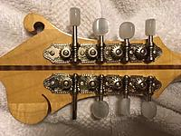 Click image for larger version.  Name:Morris F4 Tuners.jpeg Views:25 Size:127.9 KB ID:175229