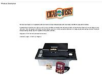 Click image for larger version.  Name:CigarHumidifier.jpeg Views:73 Size:198.4 KB ID:173159