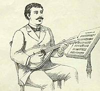 Click image for larger version.  Name:Holding-the-mandolin.jpg Views:8 Size:36.2 KB ID:178875