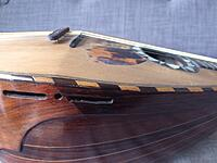 Click image for larger version.  Name:bowlback side view.JPG Views:74 Size:488.2 KB ID:194124
