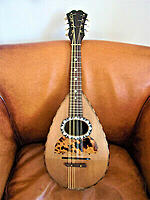 Click image for larger version.  Name:Beautiful-bowl-back-mandolin-by-J-Geo-Morley.jpg Views:21 Size:27.4 KB ID:194163