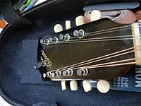 Click image for larger version.  Name:Headstock front.jpg Views:106 Size:490.1 KB ID:178774