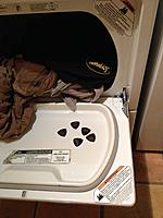 Click image for larger version.  Name:picks in the washer.jpg Views:257 Size:161.5 KB ID:124280