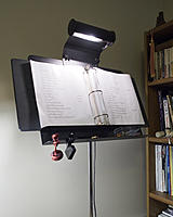 Click image for larger version.  Name:music_stand.jpg Views:86 Size:81.9 KB ID:115173
