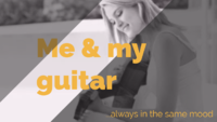 Click image for larger version.  Name:my and my guitar.png Views:26 Size:459.4 KB ID:182369