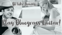 Click image for larger version.  Name:be like jimmy play bluegrass guitar.png Views:29 Size:807.0 KB ID:182371