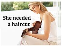 Click image for larger version.  Name:Haircut.jpg Views:20 Size:106.9 KB ID:182381