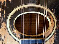 Click image for larger version.  Name:Soundhole A2.jpeg Views:75 Size:921.4 KB ID:185031