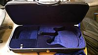 Click image for larger version.  Name:Fender Mando-strat case.jpg Views:562 Size:97.5 KB ID:114680