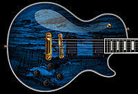 Click image for larger version.  Name:spalted-blue-1.jpg Views:70 Size:256.6 KB ID:182698