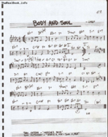 Click image for larger version.  Name:body and soul.png Views:35 Size:715.4 KB ID:195525