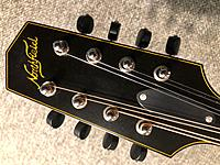 Click image for larger version.  Name:headstock.jpg Views:103 Size:781.1 KB ID:181660