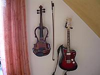 Click image for larger version.  Name:Jazzmando6.JPG Views:321 Size:73.8 KB ID:81652