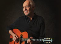 Click image for larger version.  Name:peter-frampton-finale-farewell-tour-dates.png Views:19 Size:810.0 KB ID:181205