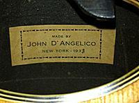 Click image for larger version.  Name:DA 1933 interior.jpg Views:235 Size:68.1 KB ID:73782