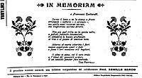 Click image for larger version.  Name:Tentarelli-in-memoriam.JPG Views:23 Size:92.2 KB ID:195797