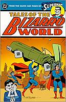 Click image for larger version.  Name:Bizarro.jpg Views:30 Size:38.5 KB ID:195982