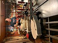 Click image for larger version.  Name:matt ruhland in his shop.jpg Views:124 Size:104.0 KB ID:175454