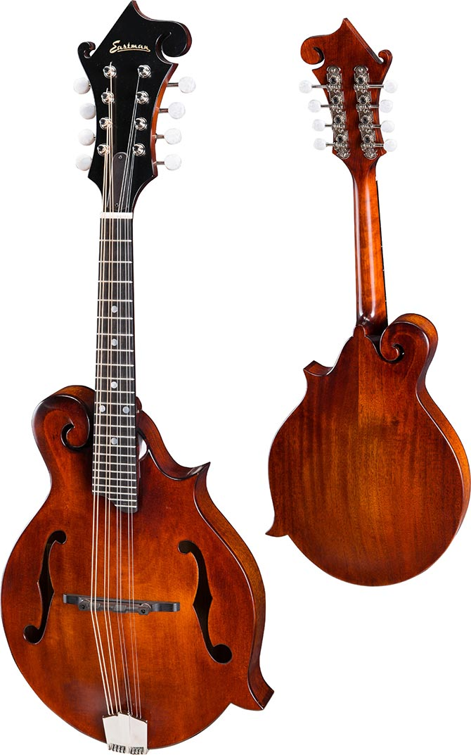 Eastman MD515CC