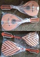 Click image for larger version.  Name:Tricordios de maple.jpg Views:15 Size:117.4 KB ID:182362