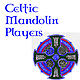 A group for the Mandolin players of the celtic regions in the world such as Scotland, Ireland, Wales, Cornwall, Brittany, Nova Scotia and Newfoundland. All welcome :)