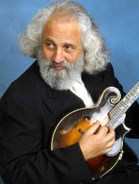 This Day in Mandolin History