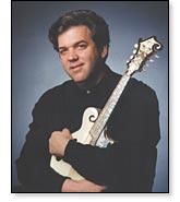 Butch Baldassari