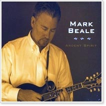 Mark Beale - Ardent Spirit