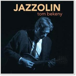 Tom Bekeny - Jazzolin