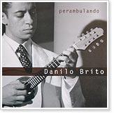 Danilo Brito - Perambulando